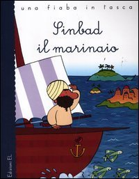 Sinbad il Marinario