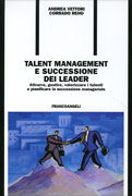 Talent Management e Successione dei Leader