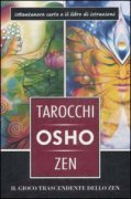 I Tarocchi Zen di Osho