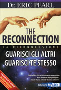 Libro The Reconnection