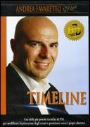 Timeline (Videocorso DVD)