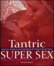 Tantric Super Sex