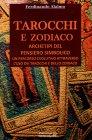 Tarocchi e Zodiaco Ferdinando Alaimo