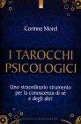 I Tarocchi Psicologici Corinne Morel