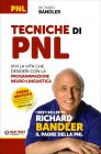 Tecniche di PNL Richard Bandler eBook