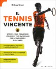 Il Tennis Vincente Rob Antoun