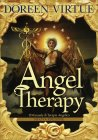 Terapia Angelica - Il Manuale Doreen Virtue
