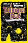 I Terribili Due - Mac Barnett, Jory John