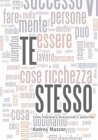 TESTESSO! (eBook) Andrea Mazzon