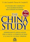 The China Study - Testo e Video eBook