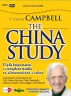 The China Study (Videocorso Streaming) T. Colin Campbell