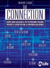 The Connection - eBook Anthony Silard