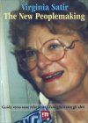 The New Peoplemaking Virginia Satir