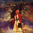 The Sacred Tree Jon Richards