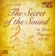 The Secret of the Sound - 432 Hz Enrico Cifaldi
