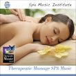 Therapeutic Massage SPA Music Spa Music Institute