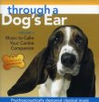 Through a Dog's Ear - Vol. 2 Joshua Leeds