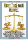 Trading nel Forex (eBook)