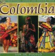 Traditional Songs and Dances from Colombia Son De Pueblo