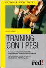 Training con i Pesi