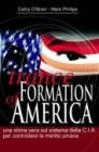 Trance Formation of America (eBook)