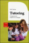 Tutoring Keith Topping