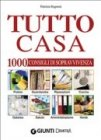 Tutto Casa (eBook)