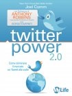 Twitter Power 2.0 (eBook) Joel Comm