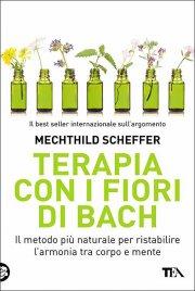 terapia-fiori-scheffer.jpg