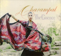 The Essence Dharampal Kaur