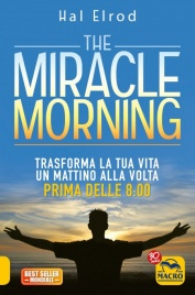The Miracle Morning eBook Hal Elrod