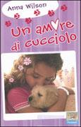 Un Amore di Cucciolo