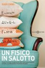 Un Fisico in Salotto (eBook) Guido Corbò