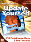 Update YourSelf - Alberto Bosio