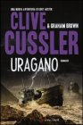 Uragano - Clive Cussler, Graham Brown