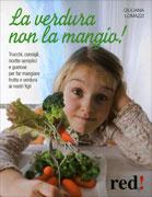 La Verdura Non la Mangio!