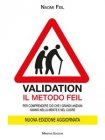 Validation (eBook) Naomi Feil