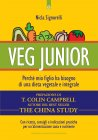 Veg Junior - eBook Nicla Signorelli