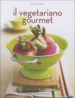 Il Vegetariano Gourmet - Jane Price