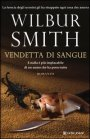 Vendetta di Sangue - Wilbur Smith