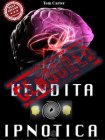 Vendita Ipnotica - eBook Tom Carter
