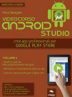 Videocorso Android Studio - Volume 6 eBook