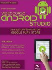 Videocorso Android Studio - Volume 8 eBook