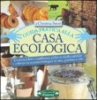 Vivere in una Casa Naturale (eBook)