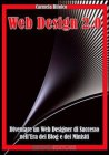 Web Design 2.0 (eBook)