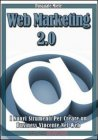 Web Marketing 2.0 (eBook)
