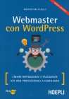 Webmasters con Wordpress Bonaventura Di Bello
