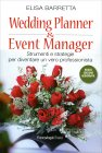 Wedding Planner & Event Manager di Anna Barretta