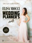 Wedding Planner's Staff Elisa Mocci