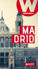 Weekend a Madrid - eBook Vincenzo Zanolla